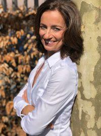 Rechtsanwältin Manuela Obert, Rechtsanwältin, Fachanwältin für Arbeitsrecht