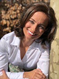 Rechtsanwältin Manuela Obert, Fachanwältin für Arbeitsrecht