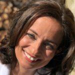 Rechtsanwältin Manuela Obert, Fachanwältin für Arbeitsrecht - Zur Person
